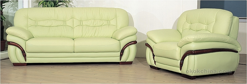 Leather Sofa And Chair Sets Leather Sofa And Loveseats For Sale effectively inside Sofa and Chair Set (Image 18 of 20)