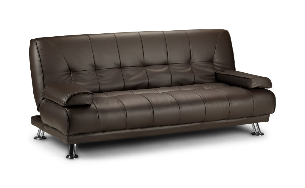 Leather Sofa Bed Irepairhome clearly pertaining to Leather Sofa Beds With Storage (Image 16 of 20)