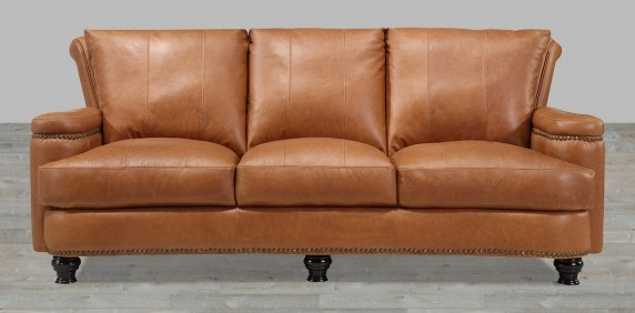 Leather Sofas Buy Leather Sofas Living Room Leather Sofas definitely in Aniline Leather Sofas (Image 14 of 20)
