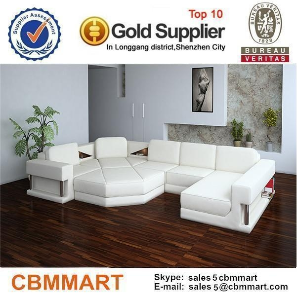 List Manufacturers Of U Shaped Sectional Sofa Buy U Shaped well with 10 Foot Sectional Sofa (Image 12 of 20)