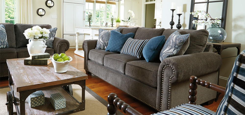 living room beautiful living room furniture set living room most certainly pertaining to living room sofas