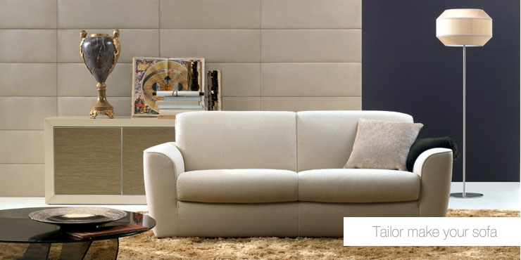 Living Room Best Cozy Living Room Sofa Living Room Sofa Slipcover definitely for Living Room Sofa Chairs (Image 10 of 20)