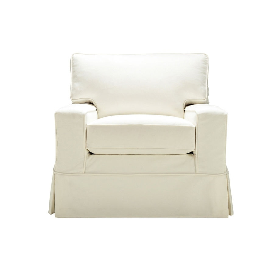 Living Room Club Chair Slipcovers For Shaped Furniture nicely within Walmart Slipcovers For Sofas (Image 14 of 20)