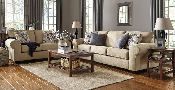 Living Room Furniture Amazon certainly with regard to Living Room Sofa Chairs (Image 11 of 20)