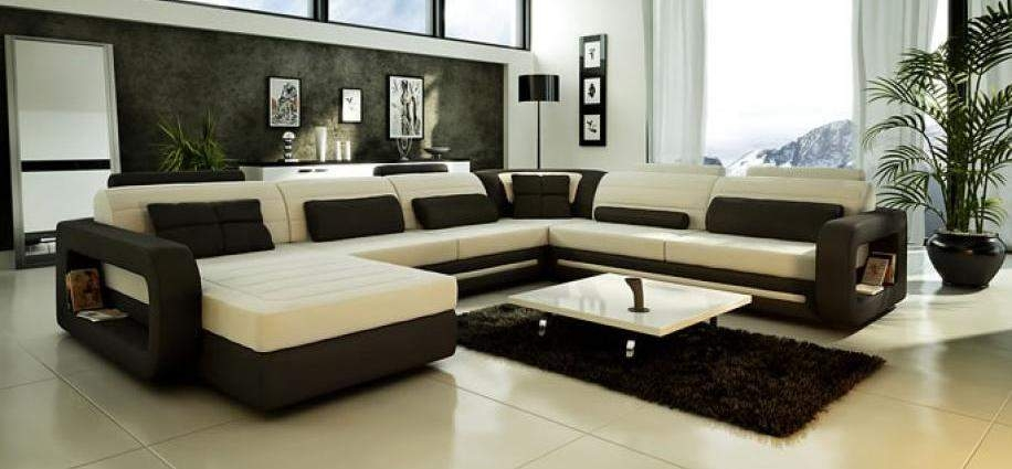 Living Room Furniture Design Best Furniture Design For Living Perfectly  With Living Room Sofa Chairs ( Part 66