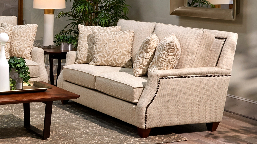 Living Room Furniture Gallery Furniture definitely intended for Living Room Sofa Chairs (Image 15 of 20)