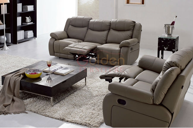 Living Room Furniture Lazy Boy Leather Recliner Sofa S3net effectively with Lazy Boy Sofas And Chairs (Image 11 of 20)