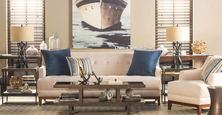 Living Room Furniture To Fit Your Home Decor Living Spaces very well with Sofa Chairs For Living Room (Image 12 of 20)