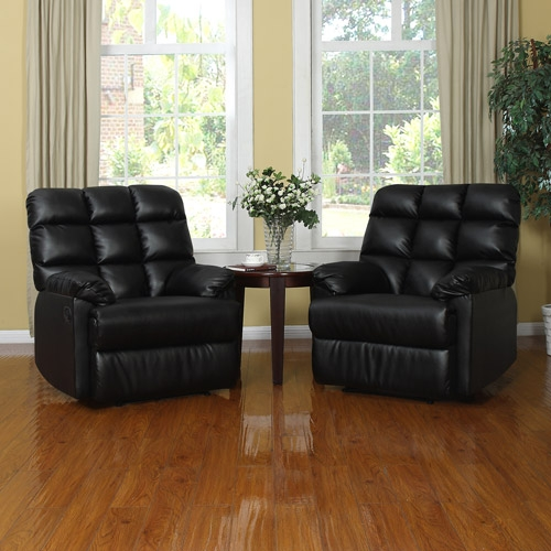 Living Room Furniture Walmart effectively with Sofa Chairs For Living Room (Image 14 of 20)