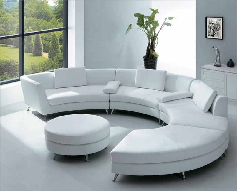 Living Room Great Sofa Chairs For Living Room American Signature good regarding Circle Sofa Chairs (Image 9 of 20)