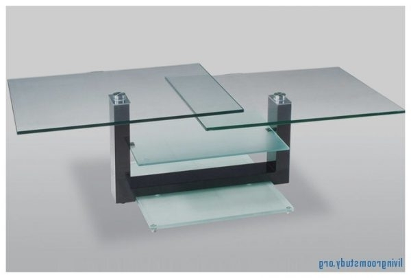 Living Room Inspirational Unusual Glass Coffee Tables Unusual properly inside Unusual Glass Coffee Tables UK (Image 7 of 30)