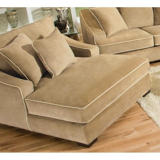 Living Room Interesting Oversized Sofa Chair Oversized Lounge good for Oversized Sofa Chairs (Image 12 of 20)