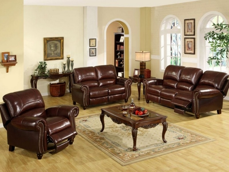 Living Room Sofa And Loveseat Set Under 600 Sectional Sofas For perfectly with Sectional Sofas Under 600 (Image 7 of 20)