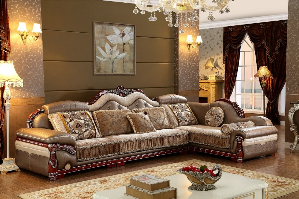 Living Room Sofas For Sale very well with regard to Classic Sofas for Sale (Image 12 of 20)