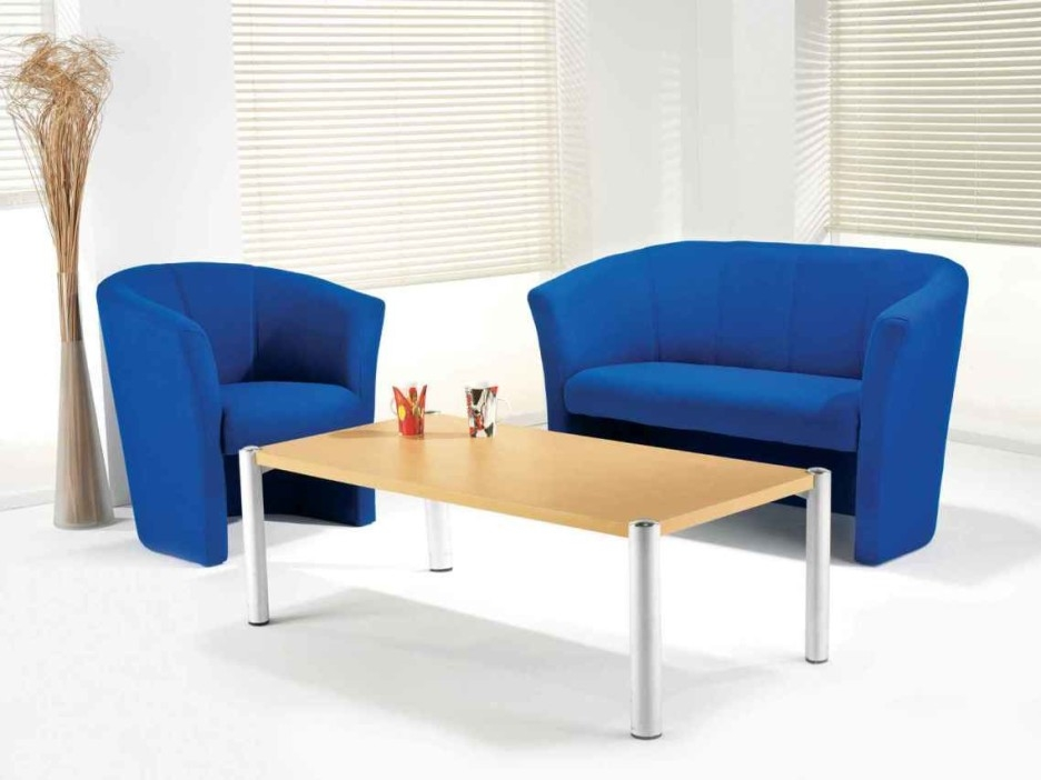 20 Best Collection of Ergonomic Sofas and Chairs