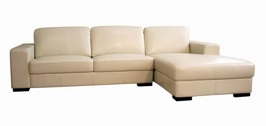 Living Room Unique Cream Colored Leather Sofa With Color Regarding good in Cream Colored Sofas (Image 16 of 20)