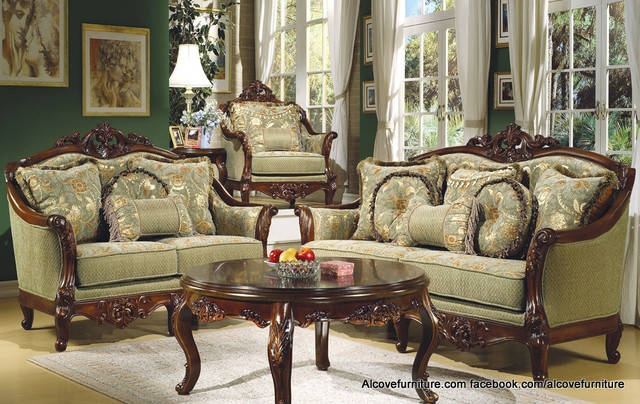 Living Room Wonderful Living Room Furniture Sets Sale For Home well with Classic Sofas For Sale (Image 13 of 20)