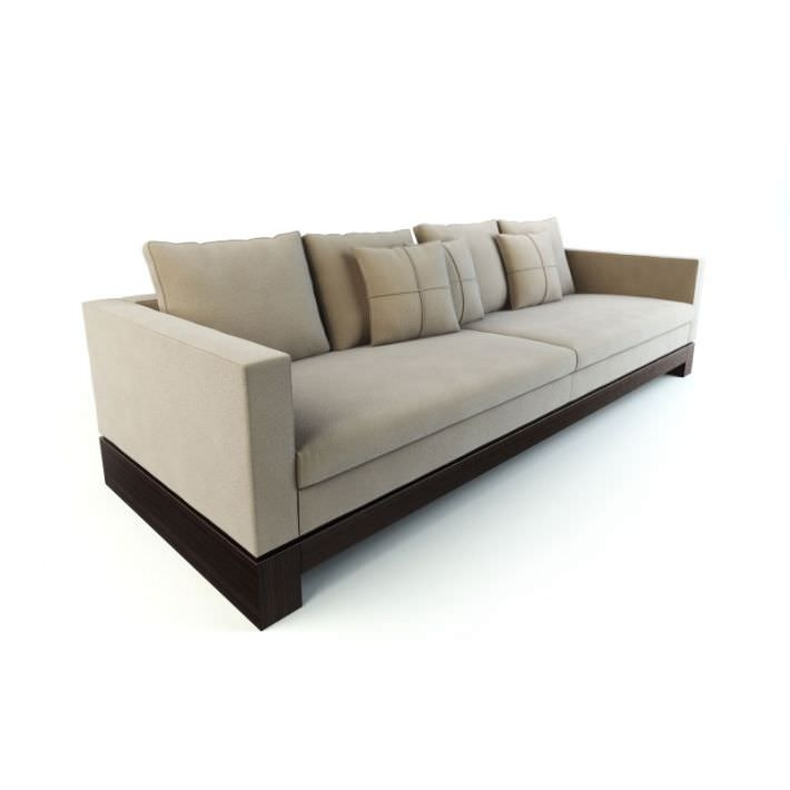 Long Sofa Corner Sofa Fabric 7 Seater And More Monroe Image Is properly regarding Long Modern Sofas (Image 15 of 20)