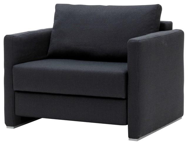 Popular Photo of Sofa Arm Chairs