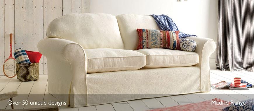 Loose Cover Sofas Mashine Washable Slipcovers Sofasofa Official good intended for Washable Sofas (Image 7 of 20)