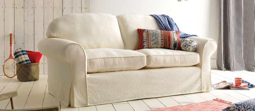 Loose Covers For Sofas Washable Slipcovers Sofasofa Official Effectively In Sofa Armchair Covers (View 12 of 20)