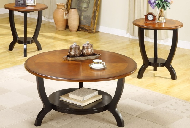 Lovable Small Round Coffee Table Small Wood Coffee Table The good with Small Wood Coffee Tables (Image 11 of 20)