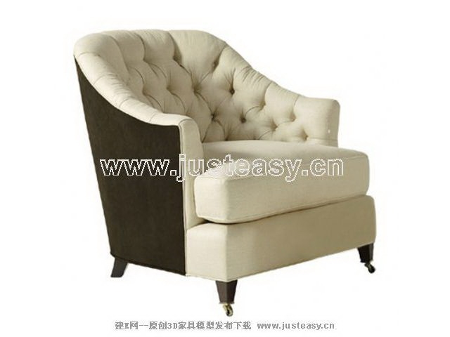 Lovable Sofa And Chair Roberto Sofa Fa15 Living12 Living Room most certainly in Sofa Chairs (Image 13 of 20)