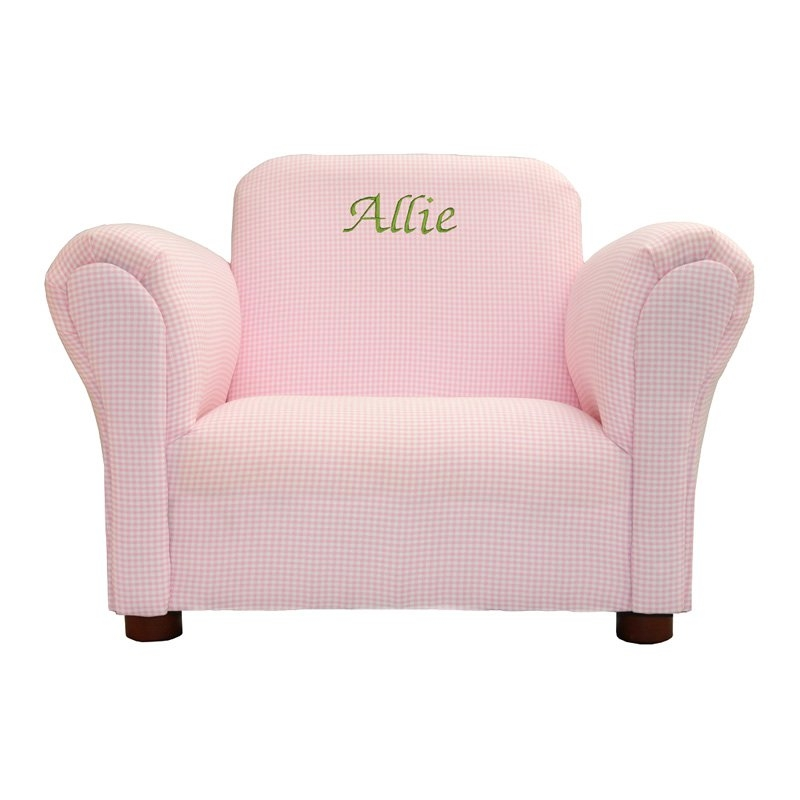 Lovely Kids Furniture Couch Discount Kids Chairs Kids Furniture most certainly with Personalized Kids Chairs and Sofas (Image 15 of 20)
