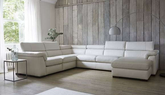 Luxurious Deep Seated Sofas Darlings Of Chelsea certainly regarding Huge Sofas (Image 16 of 20)