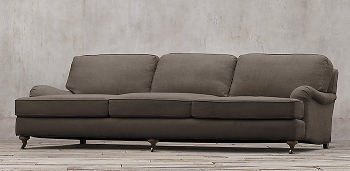 Luxury 6 Foot Couch 57 For Modern Sofa Inspiration With 6 Foot Couch Good Regarding 6 Foot Sofas (View 4 of 20)