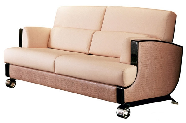 Luxury Modern Sofas And Chairs Jane Sofa From Gus Modernjpg Sofa definitely in Art Deco Sofa And Chairs (Image 15 of 20)