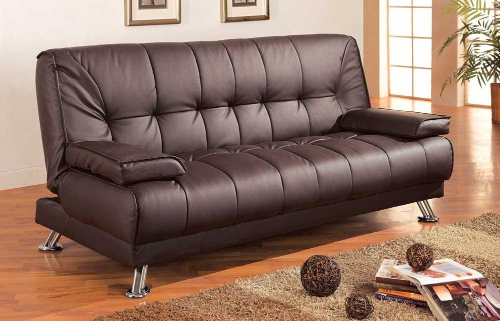 Luxury Sofa Beds Awesome Choosing Luxury Sofa Beds very well regarding Luxury Sofa Beds (Image 15 of 20)