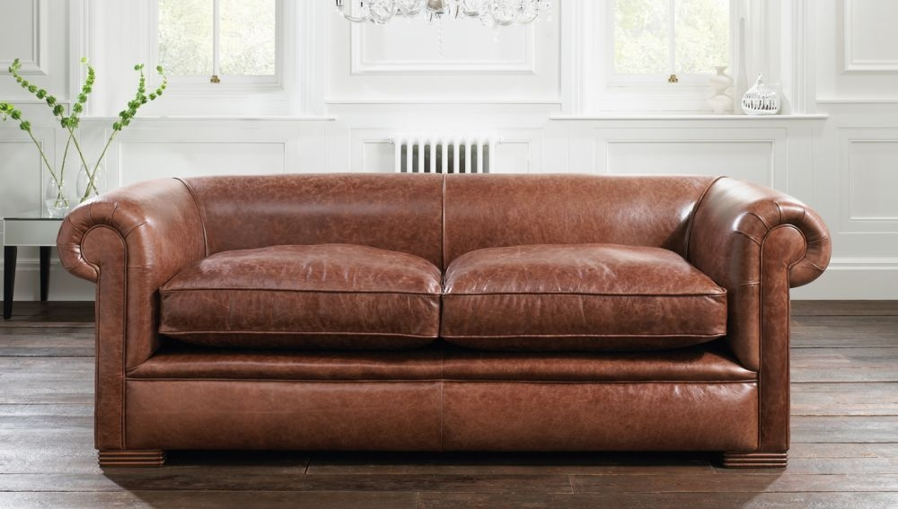 Luxury Sofa Beds Diy Choosing Luxury Sofa Beds Editeestrela Design good with regard to Luxury Sofa Beds (Image 16 of 20)