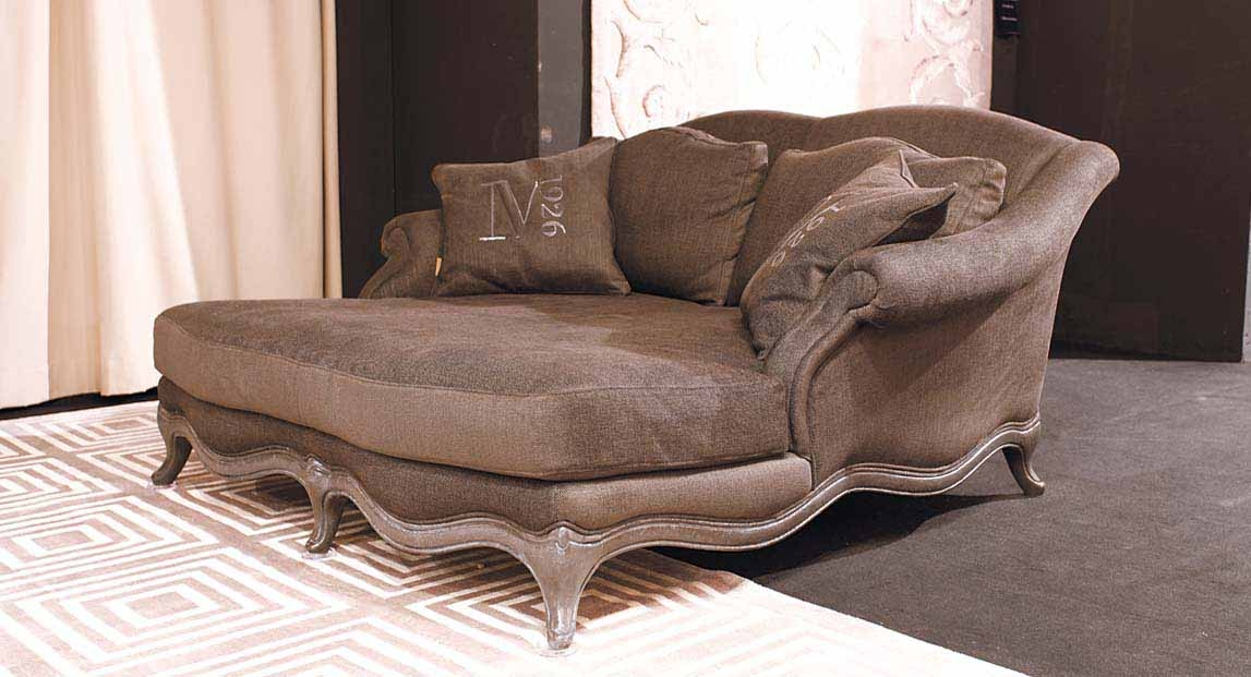 Mantellassi Luxury Furniture Made 100 In Italy effectively intended for Luxury Sofa Beds (Image 17 of 20)