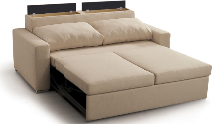 Featured Photo of Sofa Bed Sleepers