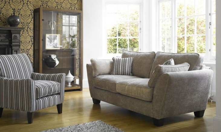 Marvelous Traditional Fabric Sofas Traditional Fabric Sofa Set Y77 certainly with Traditional Fabric Sofas (Image 8 of 20)