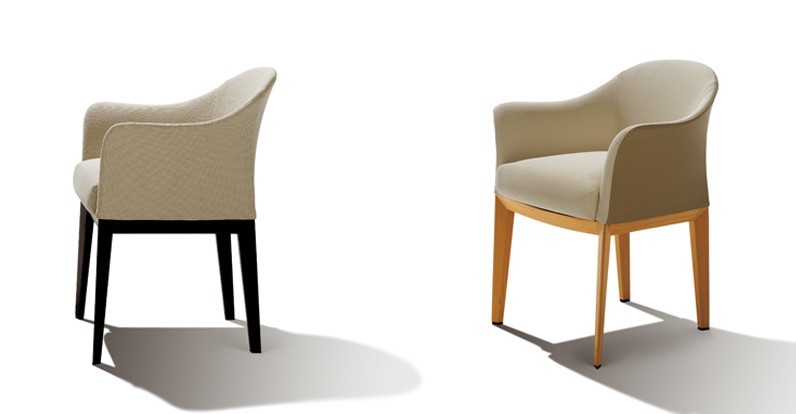Massimo Scolari Normal Small Armchairs most certainly regarding Small Armchairs (Image 15 of 20)