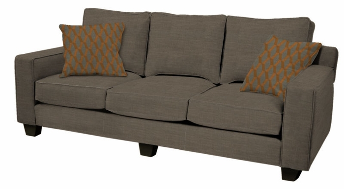 Featured Photo of Norwalk Sofa And Chairs