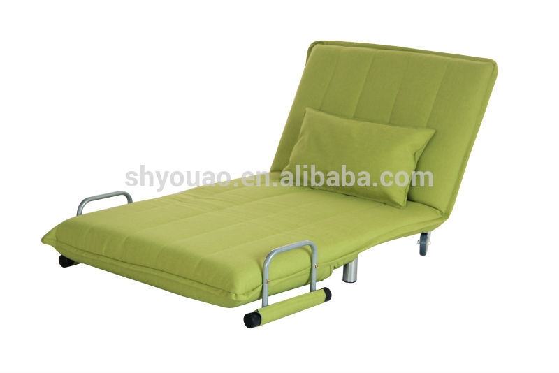 Mini Sofa Bed Foam Folding Sofa Bedsingle Bed B292 97 Buy well throughout Mini Sofa Beds (Image 13 of 20)