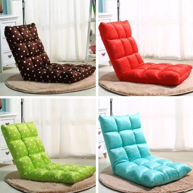 Mini Sofa Beds Thesofa properly for Mini Sofa Beds (Image 16 of 20)