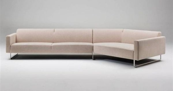 Modern 135 Degree Angle Sofa 135 Degree Angle Sofa Pinterest certainly in 45 Degree Sectional Sofa (Image 9 of 20)
