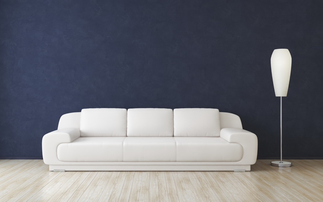 Modern Best Upholstery Fabric For Sofa With Upholstery Sofa Image nicely with regard to Upholstery Fabric Sofas (Image 10 of 20)