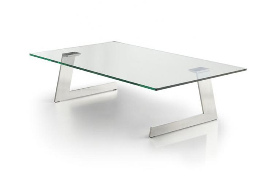 Modern Glass Coffee Tables Uk Table And Estate nicely pertaining to Contemporary Glass Coffee Tables (Image 17 of 20)