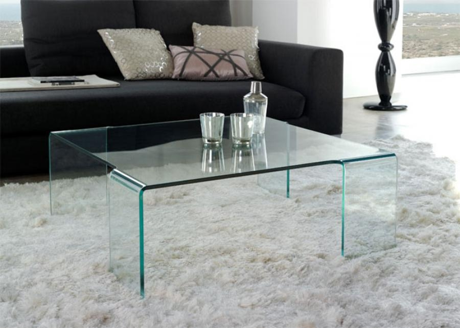 Modern Glass Coffee Tables Uk Table And Estate very well intended for Contemporary Glass Coffee Tables  (Image 18 of 20)