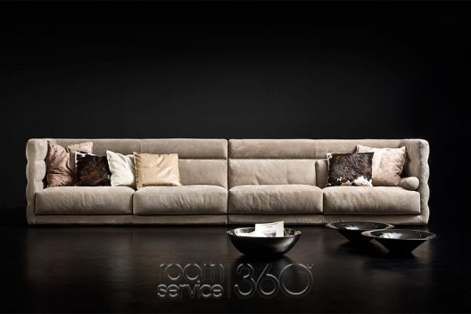 Modern High Back Sofa Goodca Sofa Properly Intended For Sofas With High Backs (View 13 of 20)