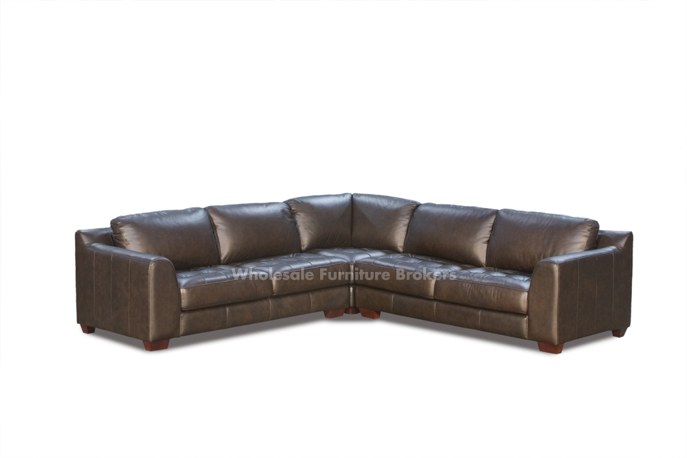 Modern L Shaped Couch Liberty Interior most certainly inside Leather L Shaped Sectional Sofas (Image 16 of 20)