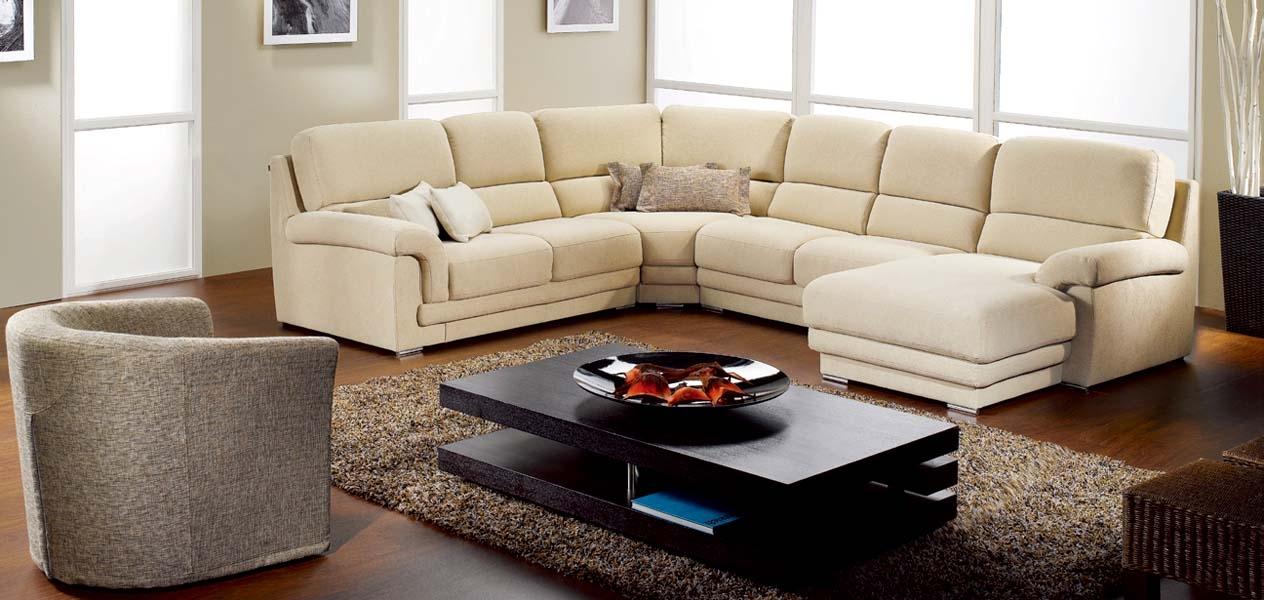 Modern Living Room Sofa Set Modern Living Room Furnitureliving effectively inside Living Room Sofa Chairs (Image 18 of 20)
