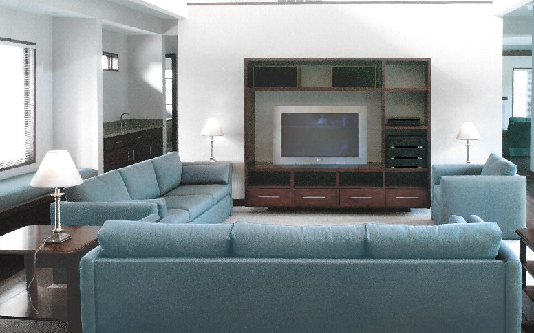 Modern Or Contemporary Living Room Furniture Living Room Sofa most certainly inside Living Room Sofas (Image 15 of 20)