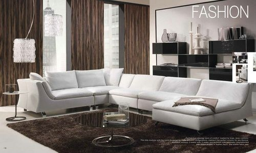 Modern Pergola Design Ideas In Stylish Sofa Design Ideas Nice certainly within Expensive Sectional Sofas (Image 13 of 20)