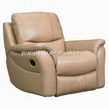 Featured Photo of Rocking Sofa Chairs